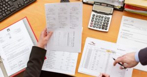Read more about the article Section 199A Deduction Phase-out Calculations