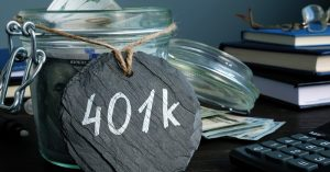 You can cash-out your 401(k) for COVID-19 reasons. But should you?