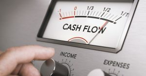 Read more about the article Why Lenders Want Your Accrual Basis Financial Statements
